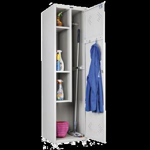 Шкаф LS 11-50
