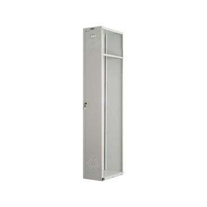 Шкаф для раздевалки LS-001 ПРАКТИК