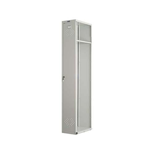 Шкаф LS-001-40 (приставная секция) 1
