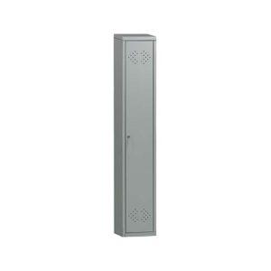 Шкаф для раздевалки LS-01-40 ПРАКТИК
