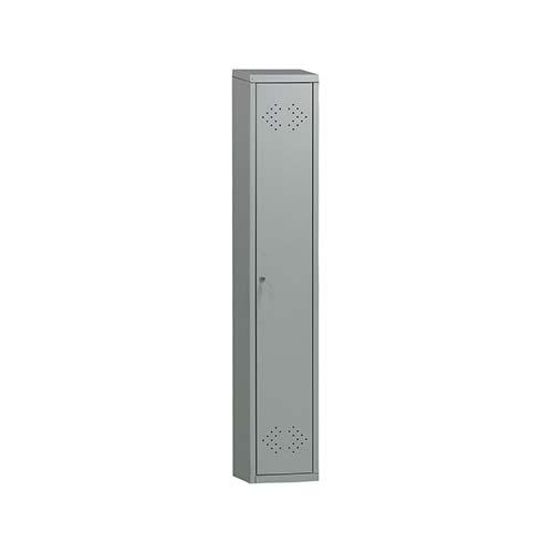 Шкаф LS-01-40 1