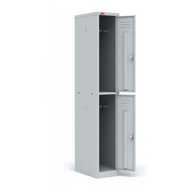 Шкаф для раздевалок ШРМ-12