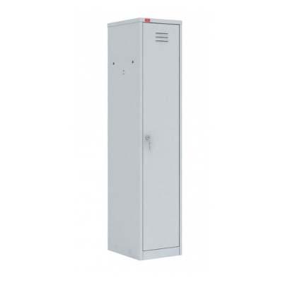 Шкаф для одежды ШРМ - 21 2