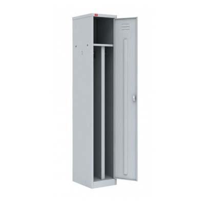 Шкаф для одежды ШРМ - 21 1