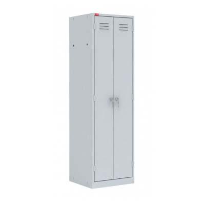 Шкаф для одежды ШРМ - 22 1