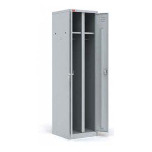 Шкаф для одежды ШРМ-АК/500