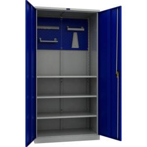 Шкаф инструментальный ТС-1995-023000