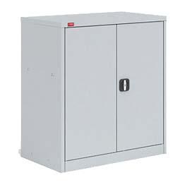 Металлический шкаф для документов ШАМ-0.5