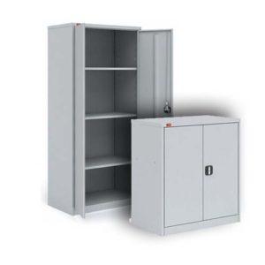 Шкафы архивные ШАМ