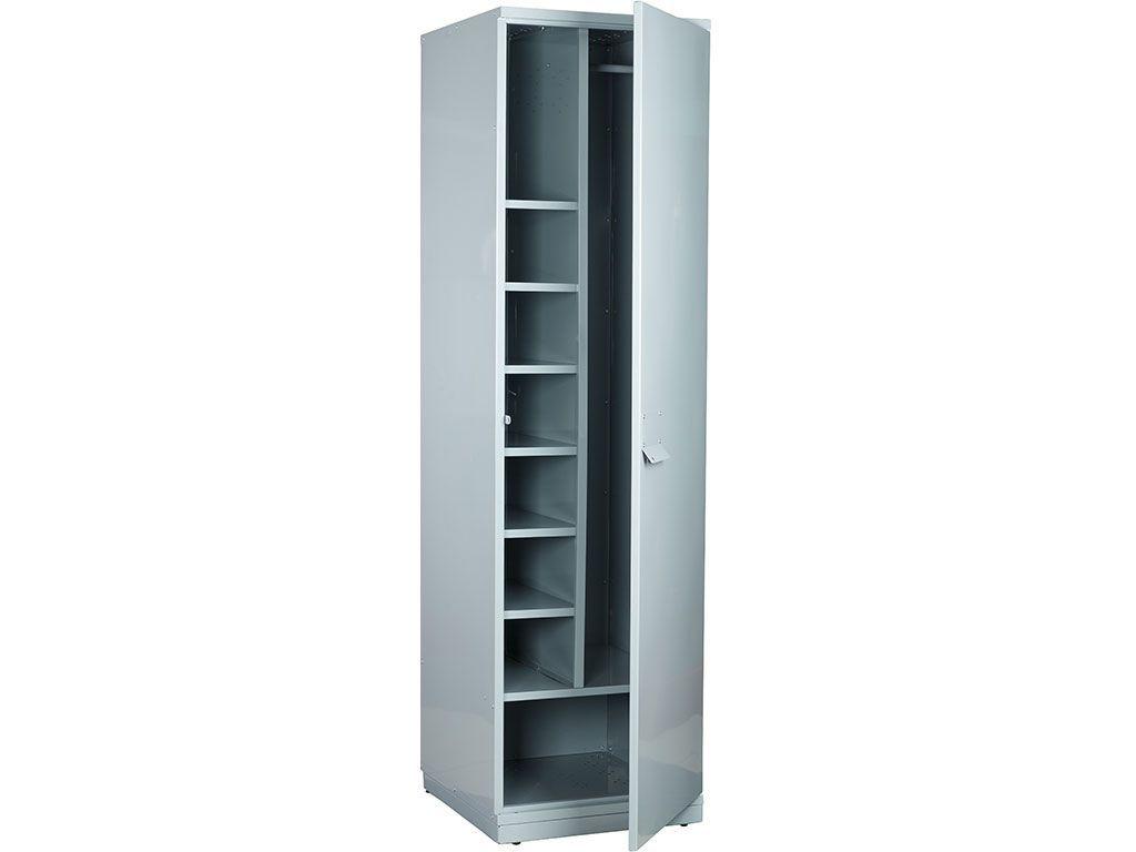 Шкаф универсальный тип «А-Ф»