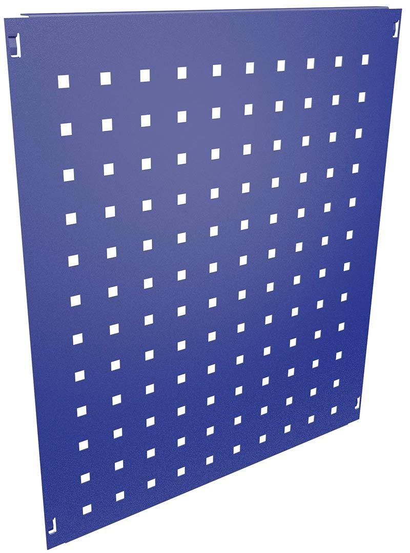 TC экран перфорированный TCS 50x43