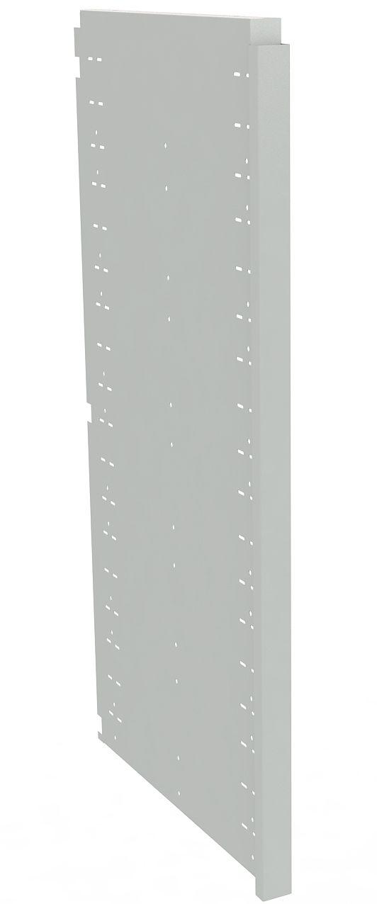 TC перегородка вертикальная TCD-900