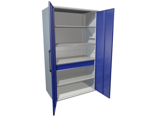 Шкаф инструментальный HARD 2000-004001