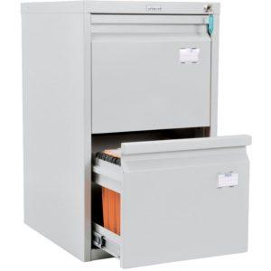 Картотечный шкаф ПРАКТИК А-42