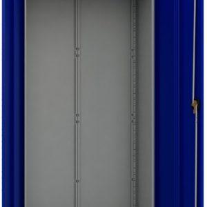 TC шкаф инструментальный TC-1995