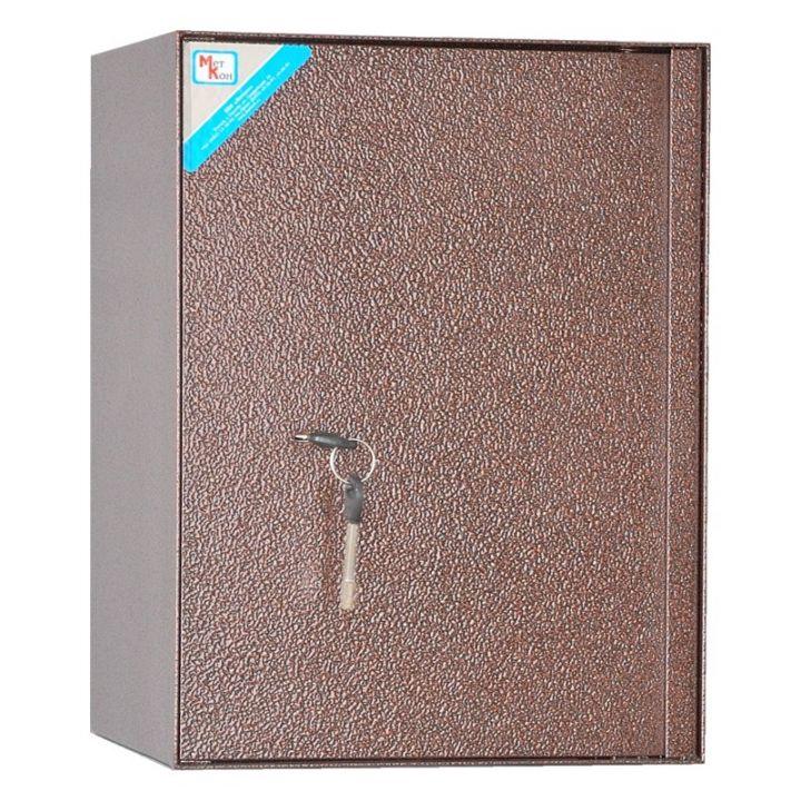 Шкаф мебельный ШМ-5