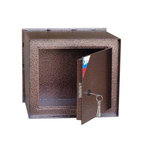 Встраиваемый стеновой шкаф ВШ-5 (Распродажа)