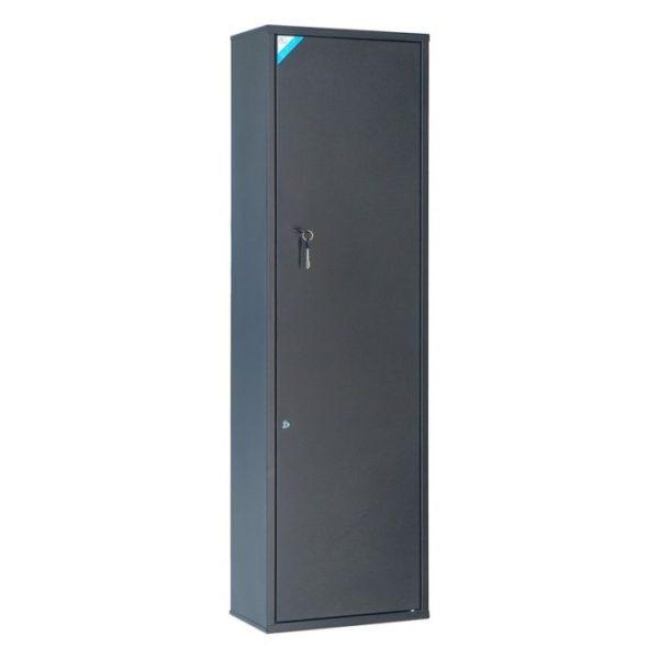 Шкаф оружейный ОШН-8