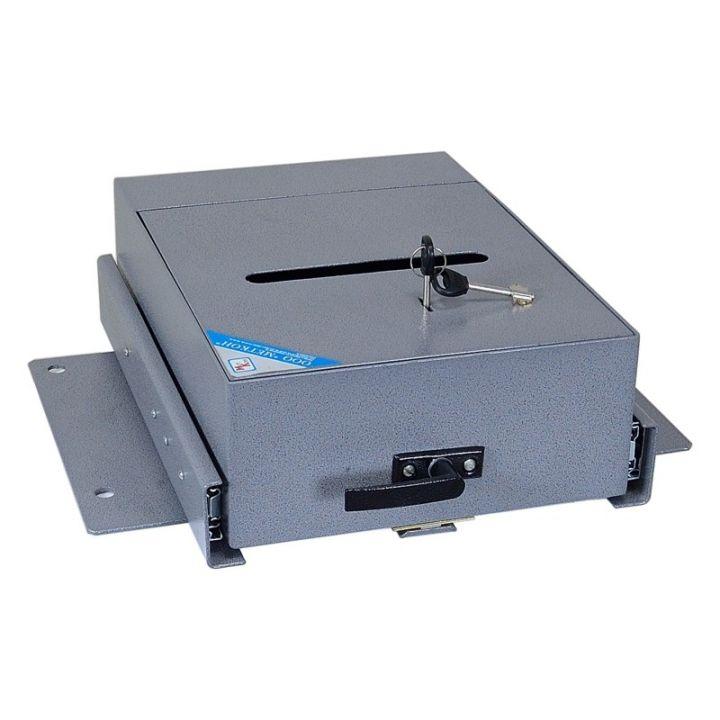 Шкаф автомобильный «Газель» МБА-3