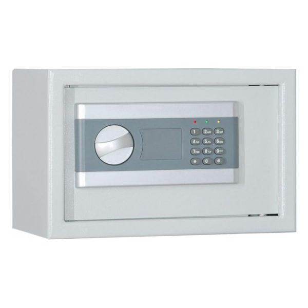 Шкаф мебельный гостиничного типа ШМ-20Э