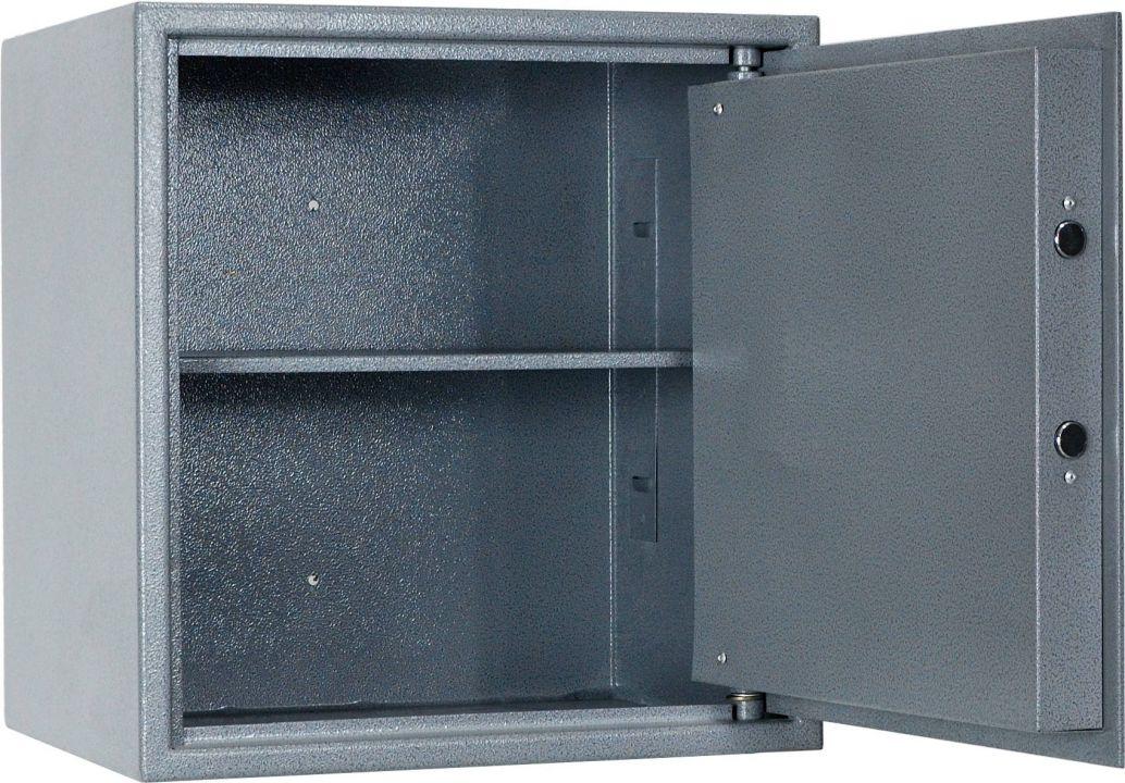 Шкаф офисный ШБМ-46 ЭР (Распродажа)