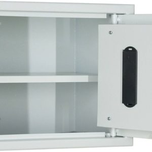 Шкаф мебельный ШМ-30ЭР (Распродажа)