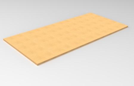 SGR-ДСП Настил 1800x1000 1