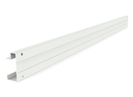 SGR-V Комплект балок 1200 без стяжки 1